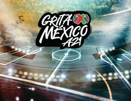 JORNADA 9  Torneo Apertura 2021 de la Liga BBVA MX