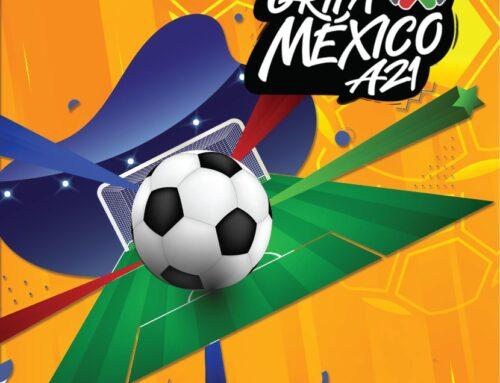 JORNADA 10 ⚽ Torneo Apertura 2021 de la GritaMexico21  Liga BBVA MX   🏆