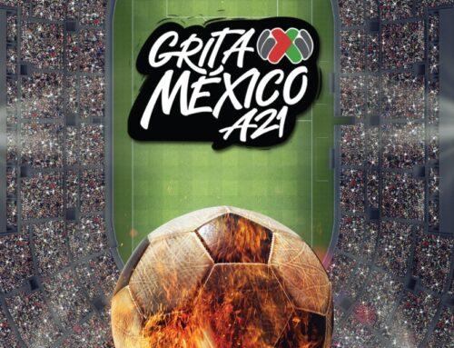 JORNADA 13 ⚽ Torneo Apertura 2021  de la GritaMexico21  Liga BBVA MX    🏆