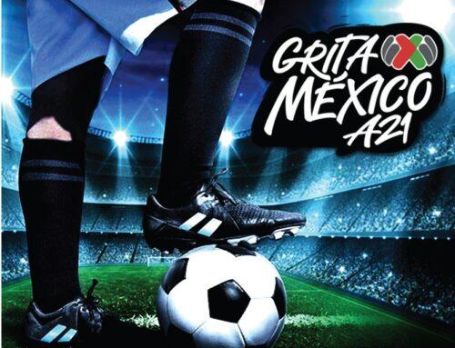 JORNADA 15 ⚽ Torneo Apertura 2021  de GritaMexico21  Liga BBVA MX    🏆
