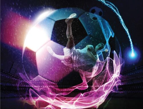 #FechaFIFA CONCACAF ⚽ RUMBO A CATAR 2022 🏆